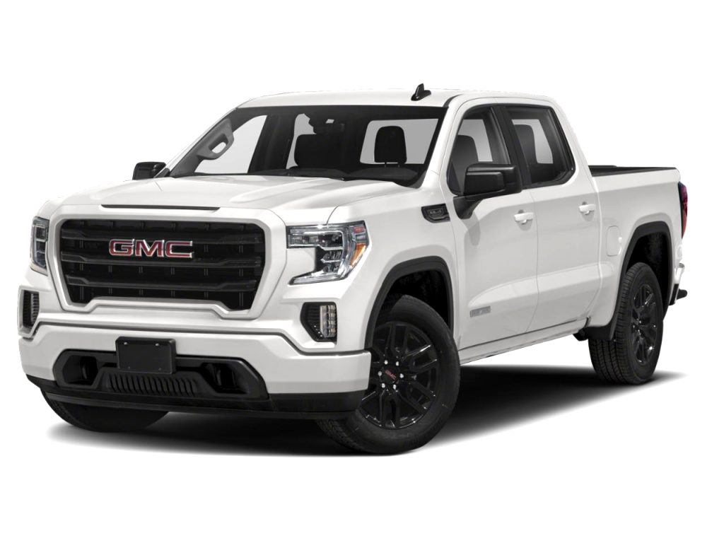 2021 GMC x31 for sale Exterior