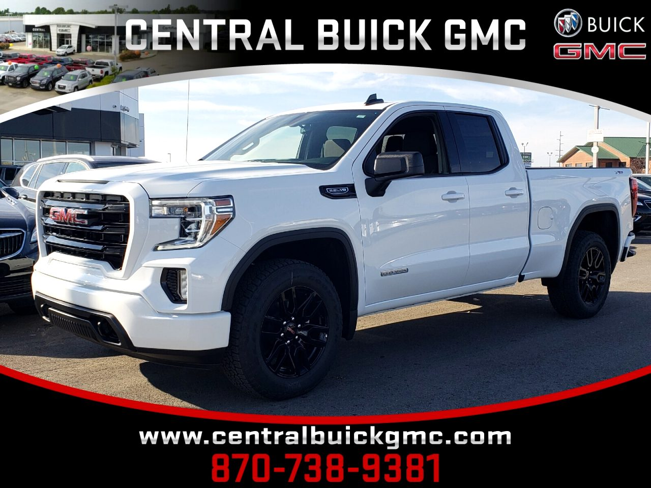 2021 GMC x31 for sale Redesign and Concept