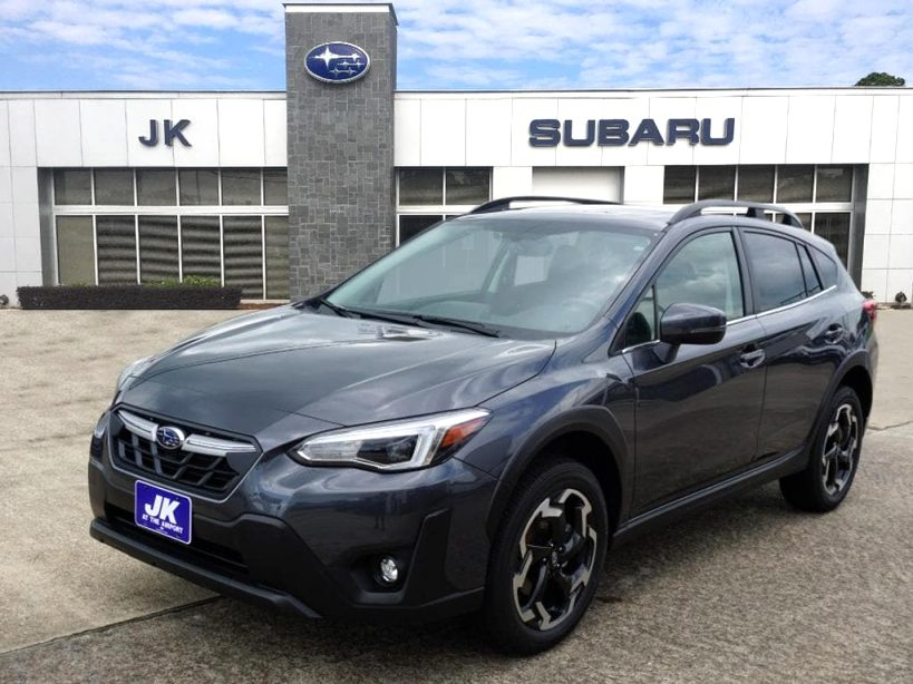 subaru vin decoder 2021 Review and Release date