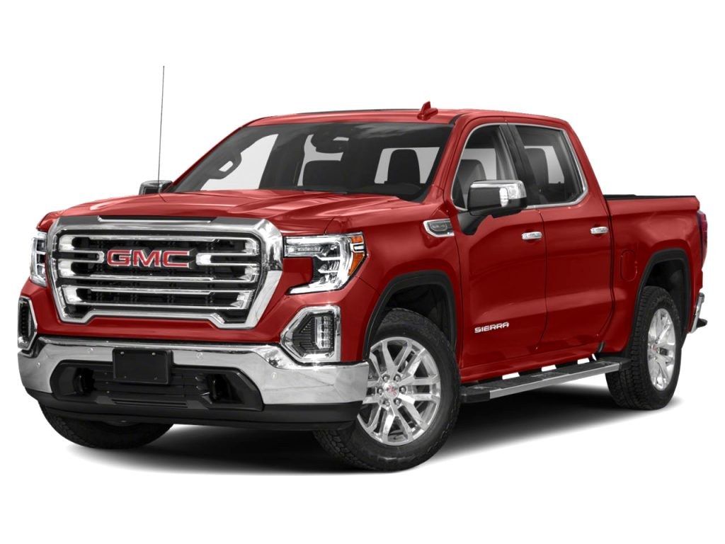 2021 GMC x31 for sale Review