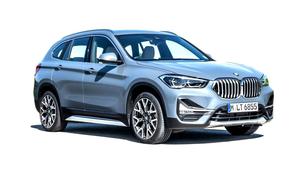 BMW price in india 2021 Research New