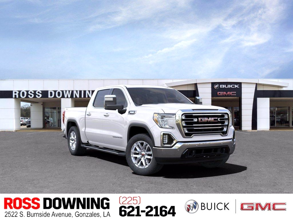 2021 GMC x31 for sale Prices