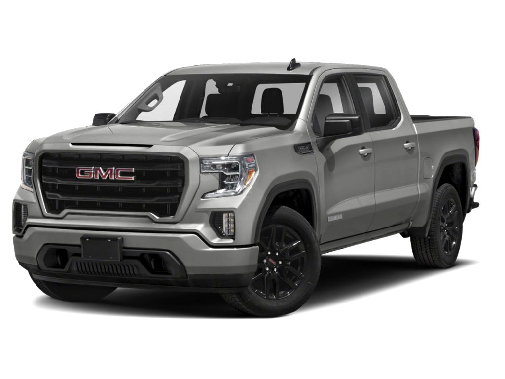 2021 GMC x31 for sale Price and Review