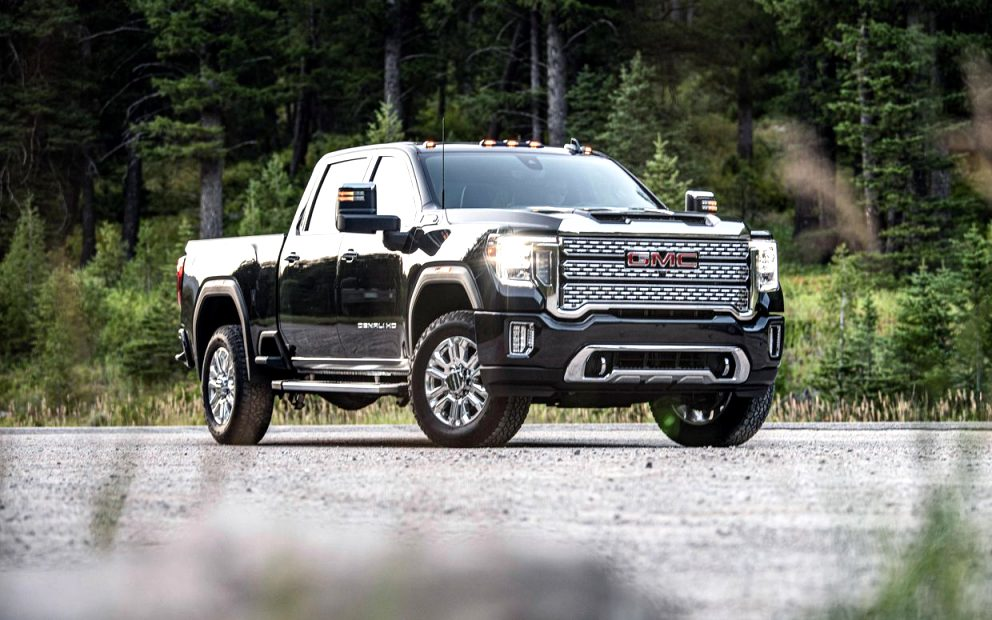 cadillac dually truck 2021 Redesign and Review