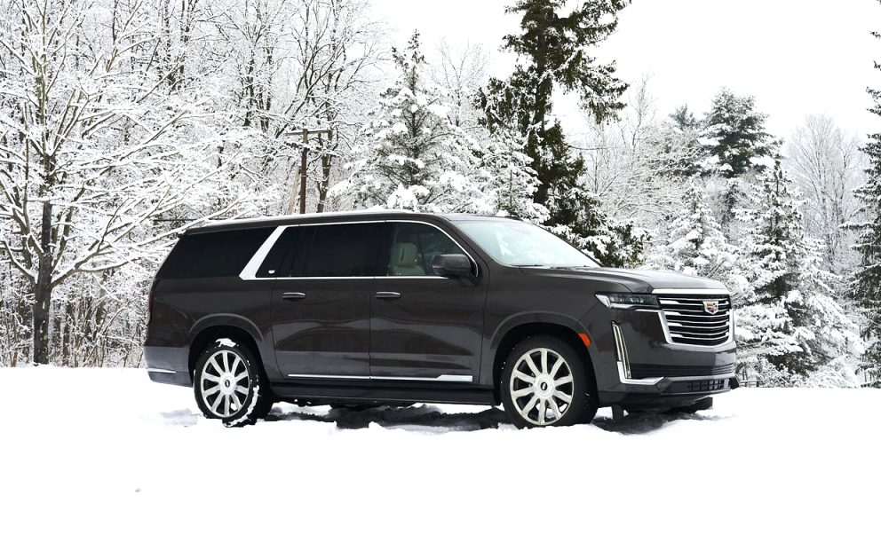 cadillac lease pull ahead 2021 Pricing