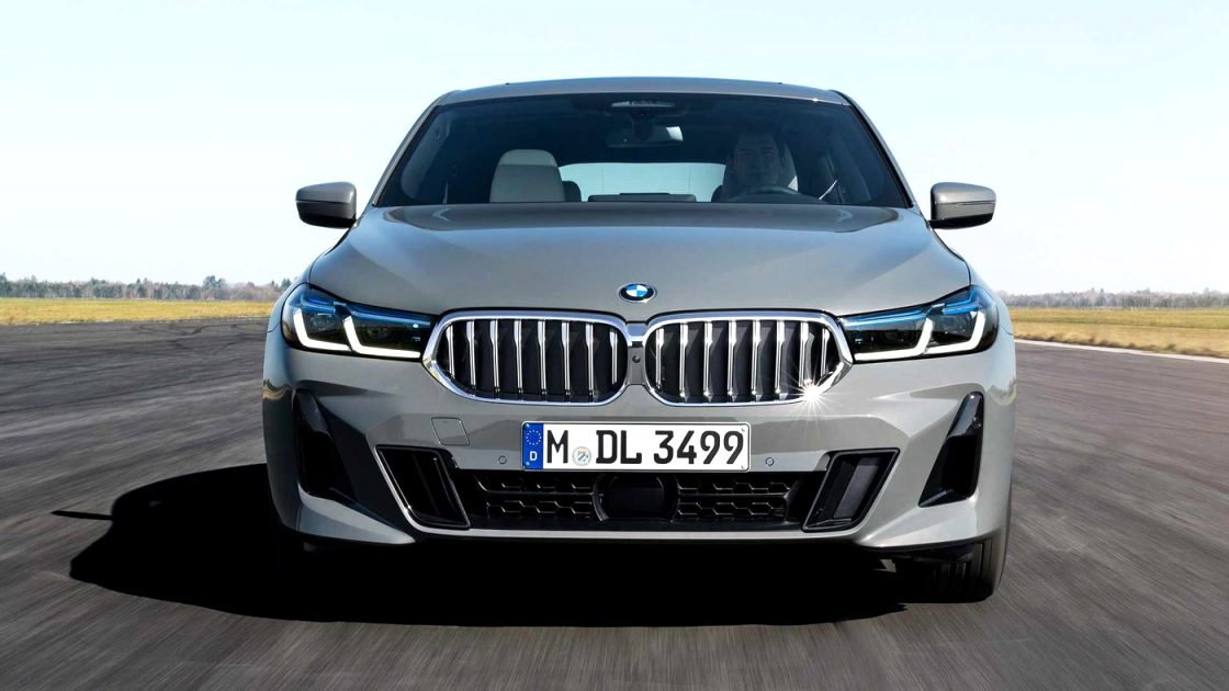 BMW price in india 2021 Release Date and Concept