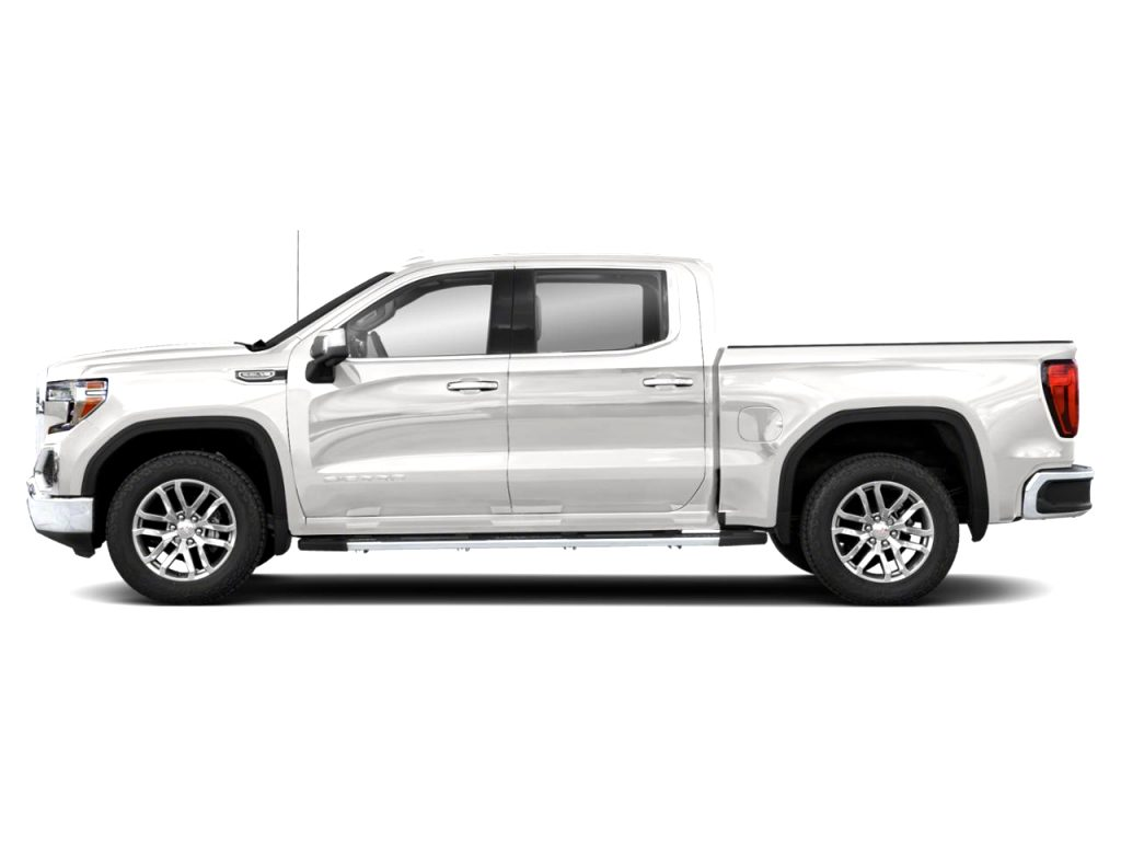 2021 GMC x31 for sale Specs