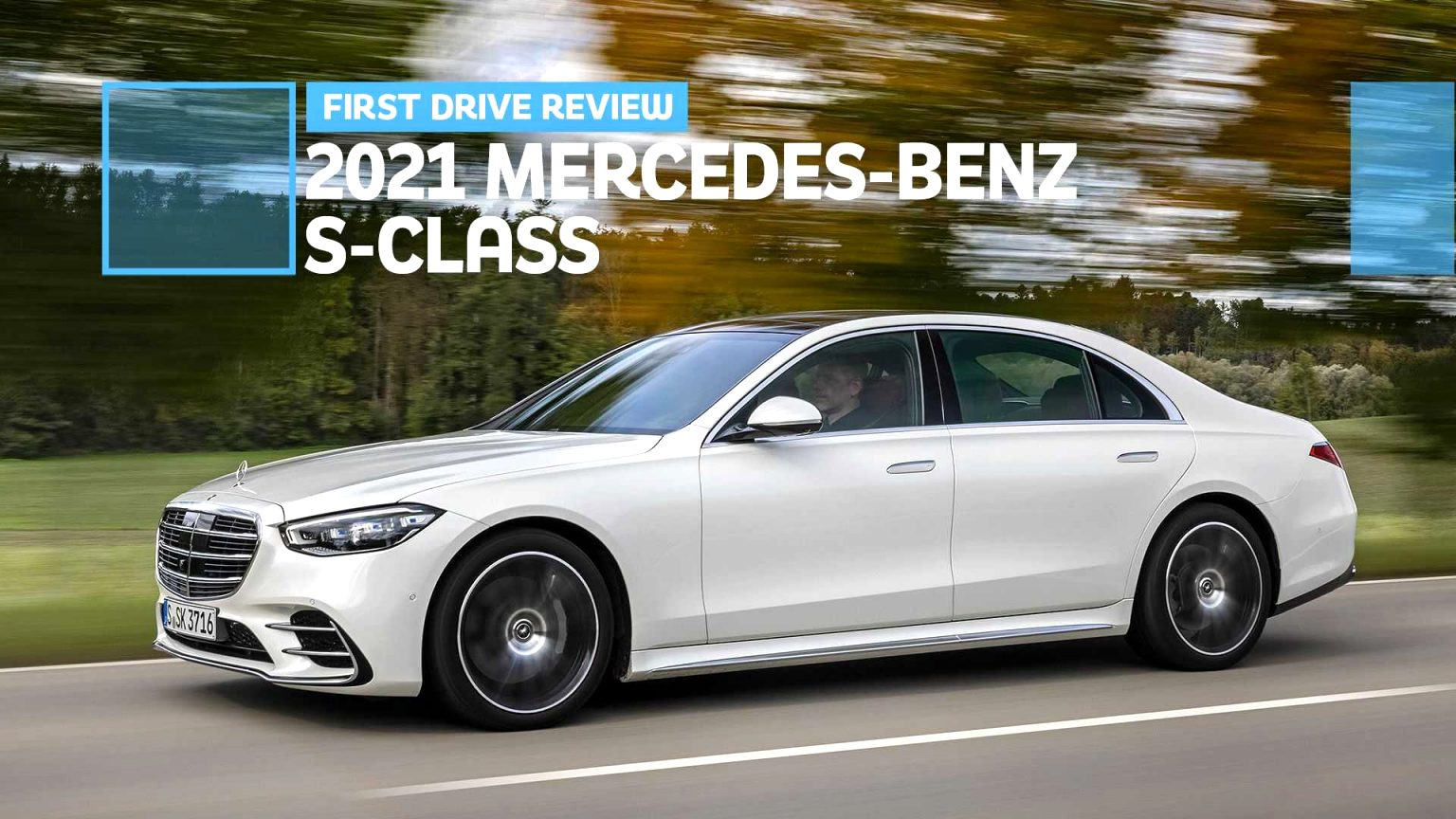 2021 mercedes hybrid Price, Design and Review