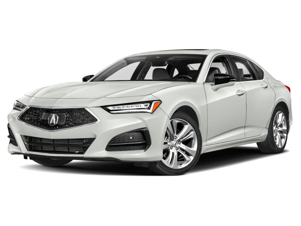 2021 acura vin number Performance and New Engine