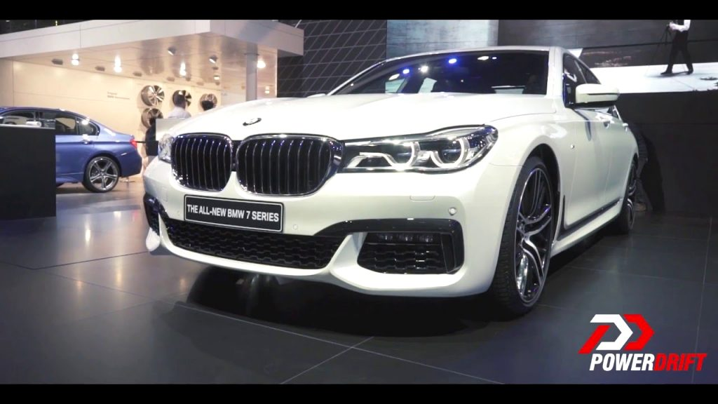 BMW price in india 2021 Performance and New Engine