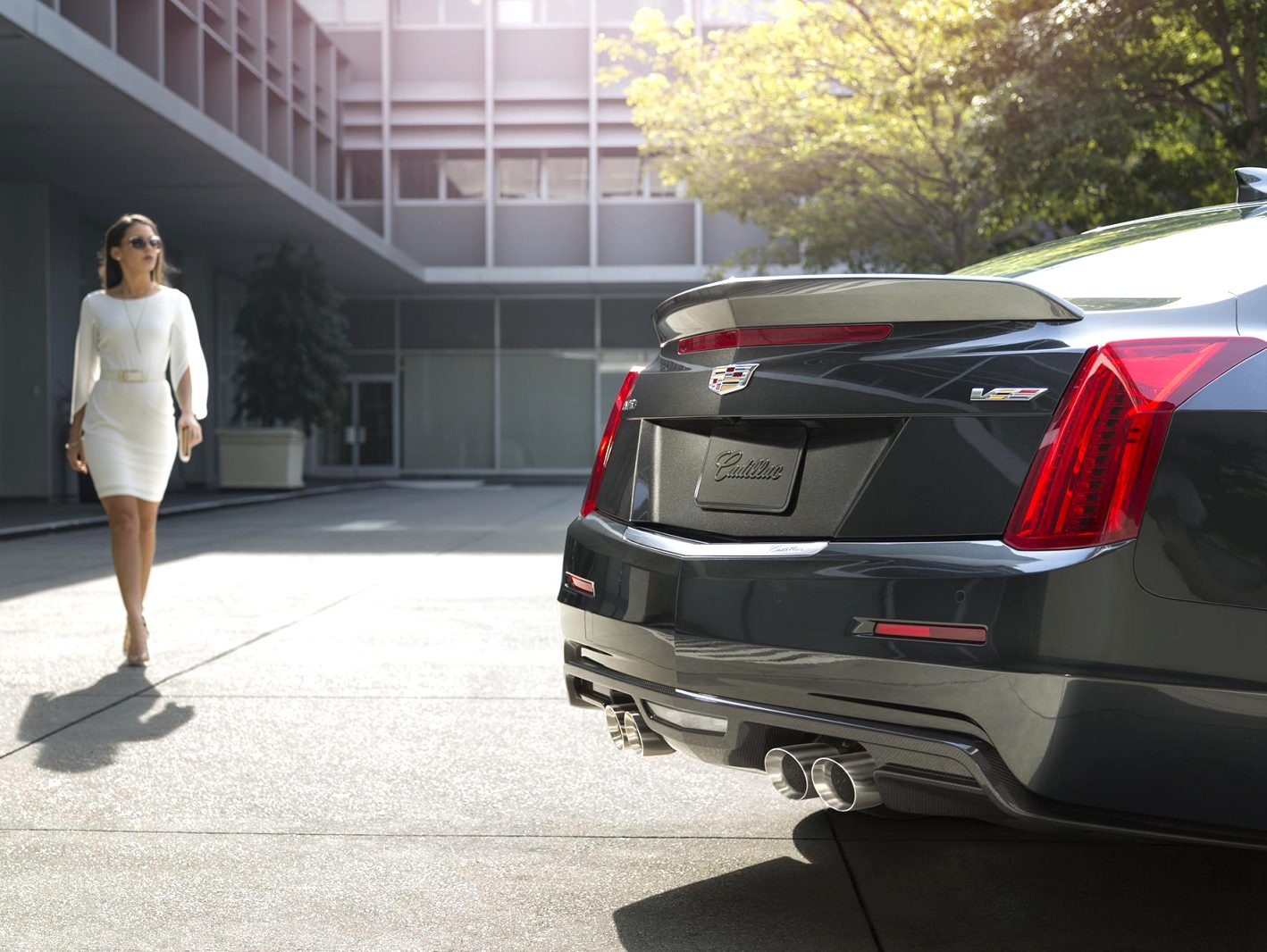 cadillac lease pull ahead 2021 Research New