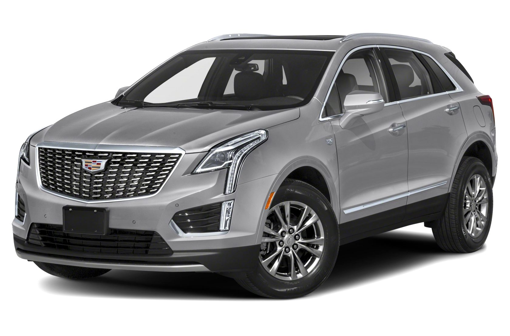 cadillac lease pull ahead 2021 Review and Release date