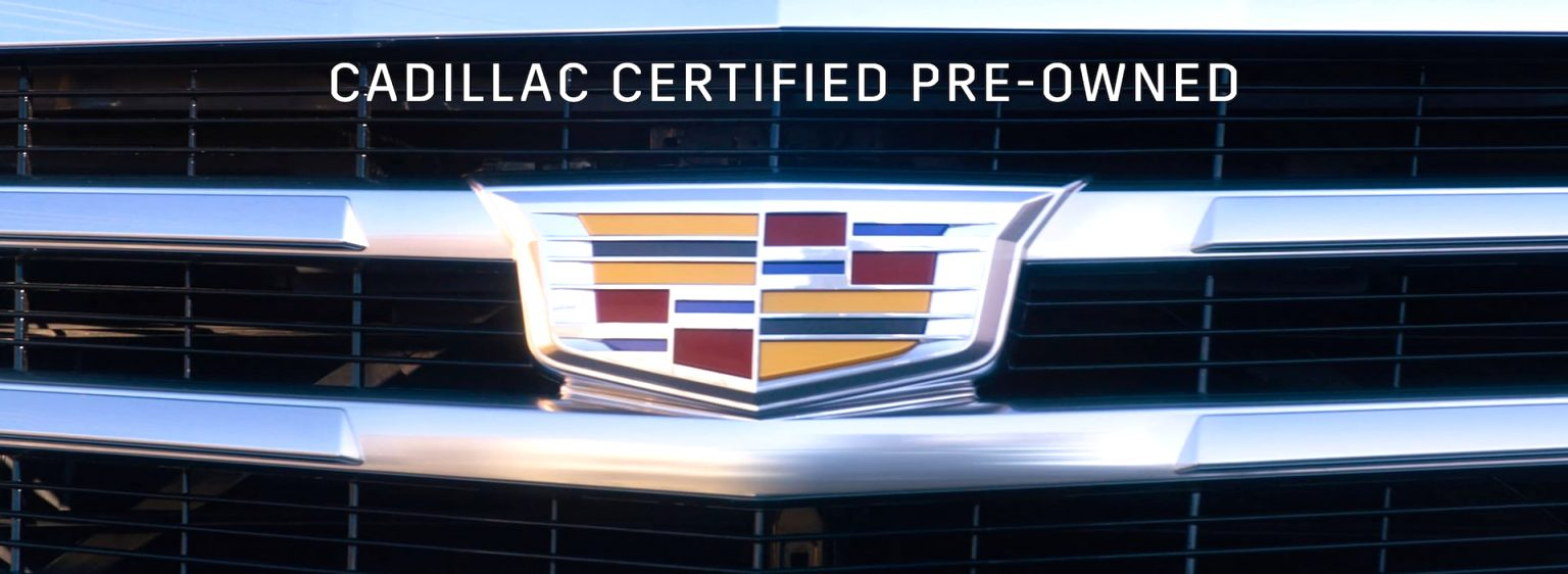 cadillac warranty 2021 Review and Release date