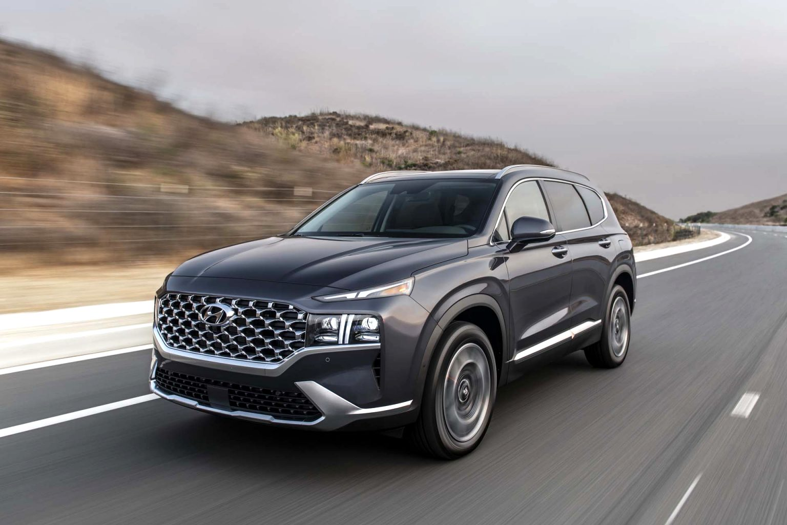 2021 hyundai jeep Pictures