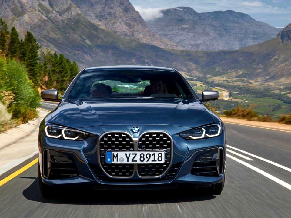 BMW diesel 2021 Price and Release date