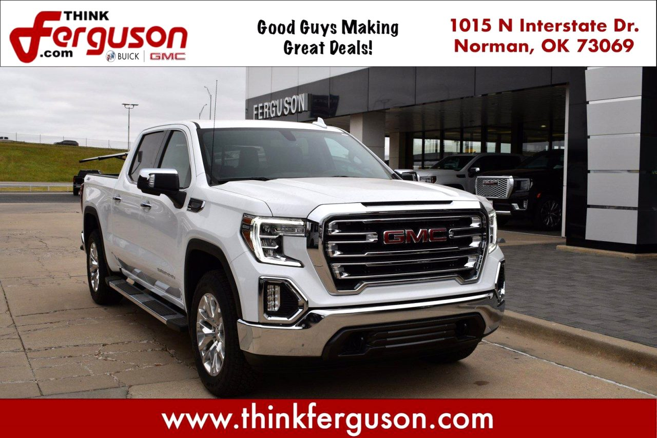 2021 GMC x31 for sale Picture
