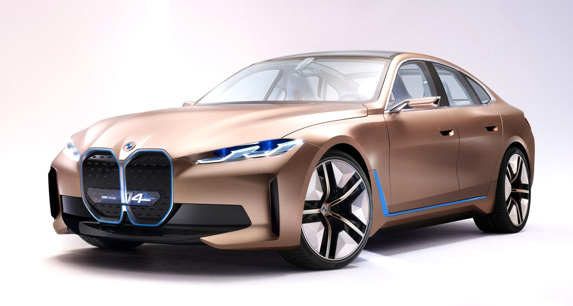 BMW diesel 2021 Release Date and Concept