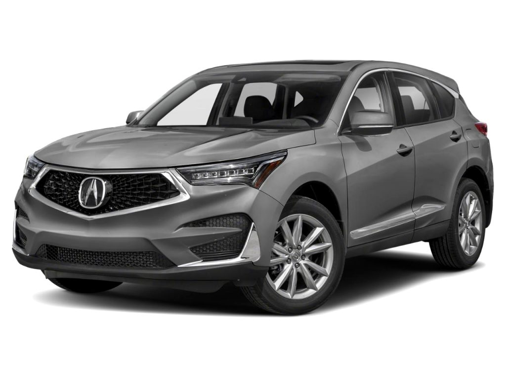 2021 acura vin number Specs and Review