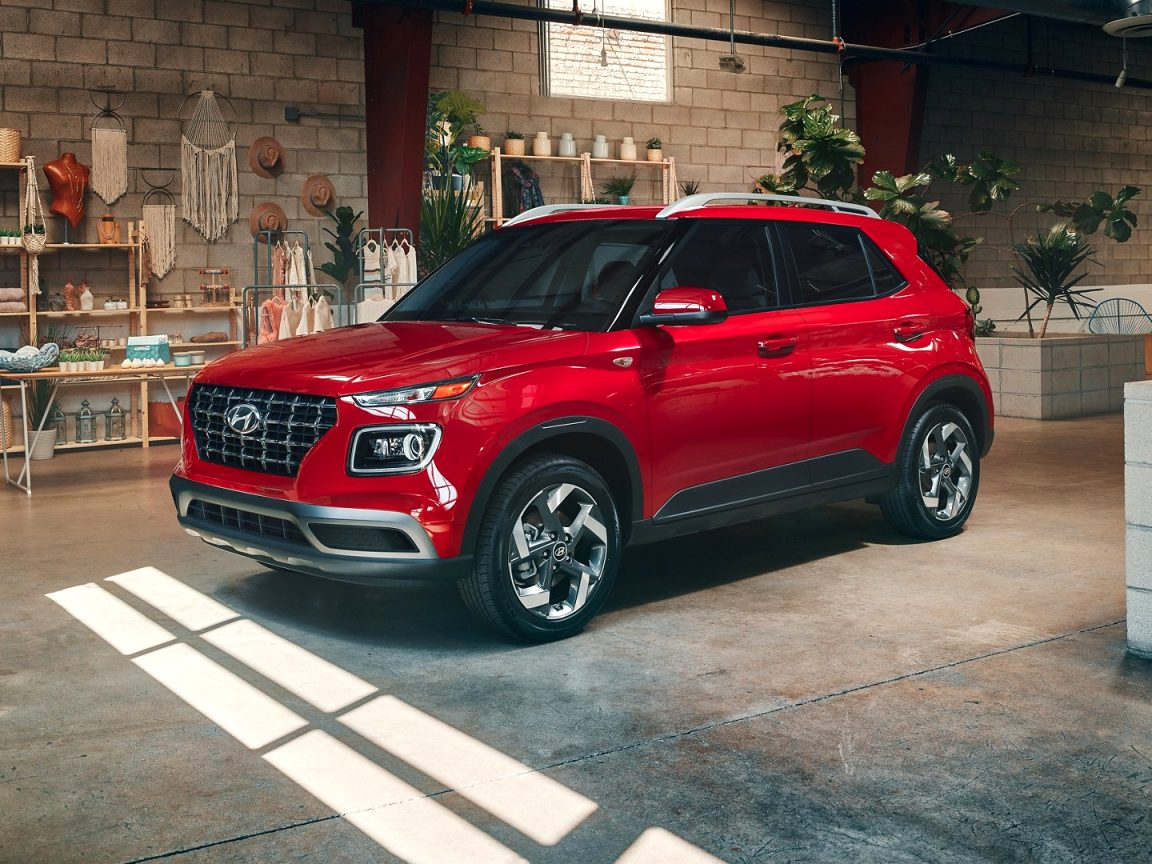 2021 hyundai jeep Review and Release date