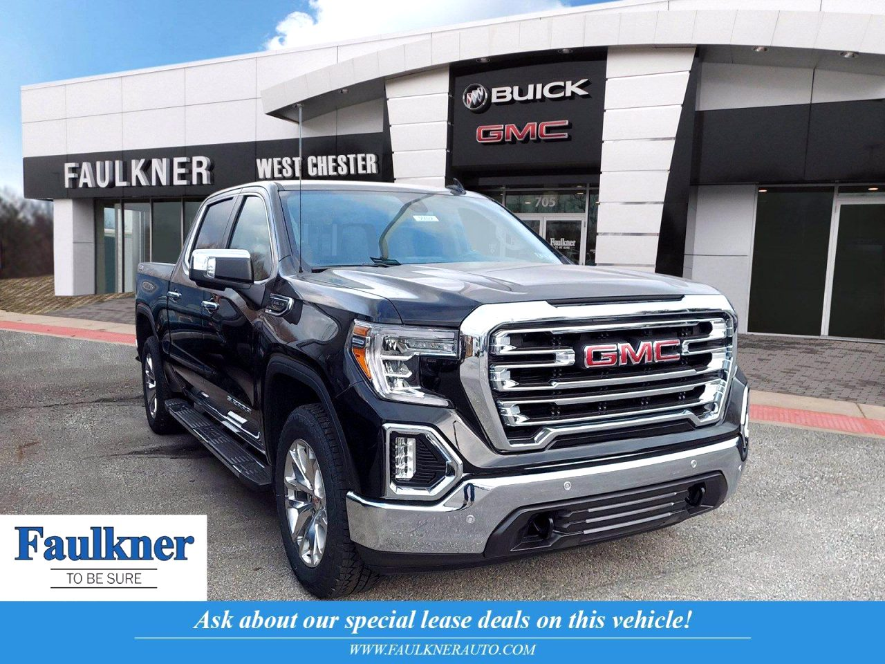 2021 GMC x31 for sale Model
