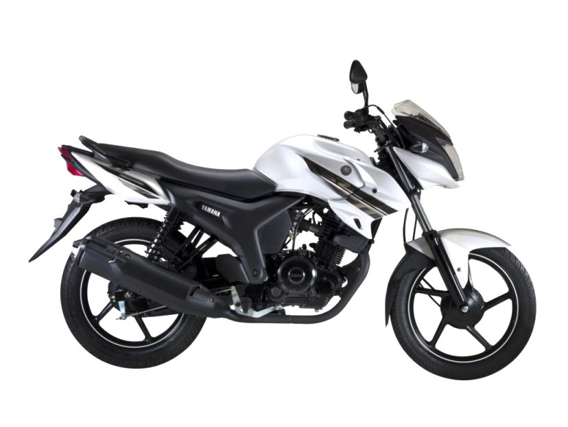 honda twister price 2021 Concept and Review