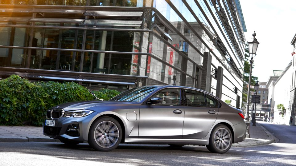 Bmw Offers 2021 Release Date And