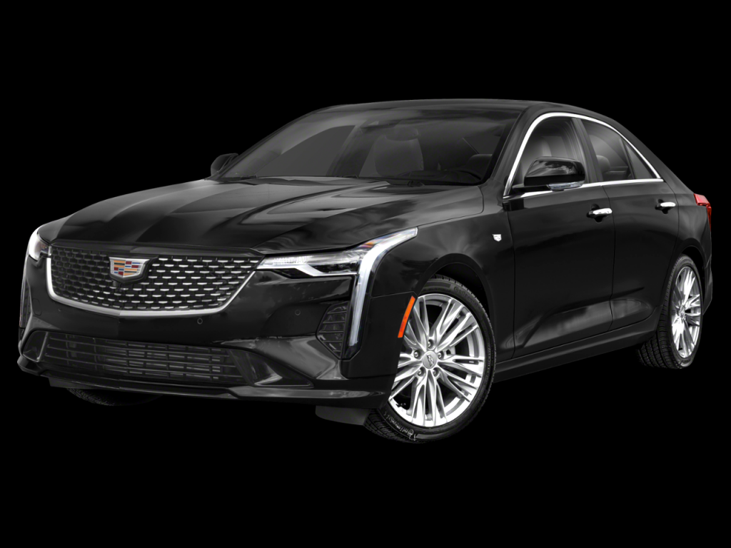 cadillac lease pull ahead 2021 Price, Design and Review