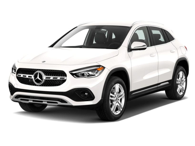 mercedes jeep 2021 Review