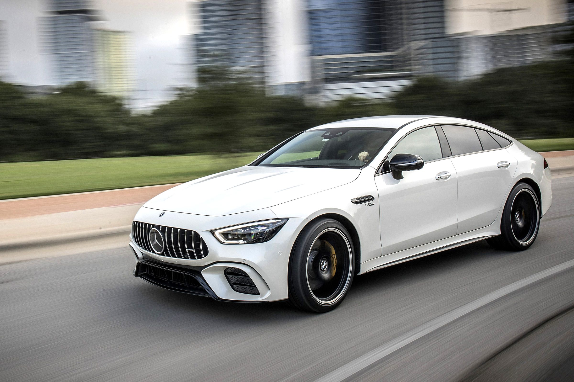 2021 mercedes hybrid Redesign and Concept