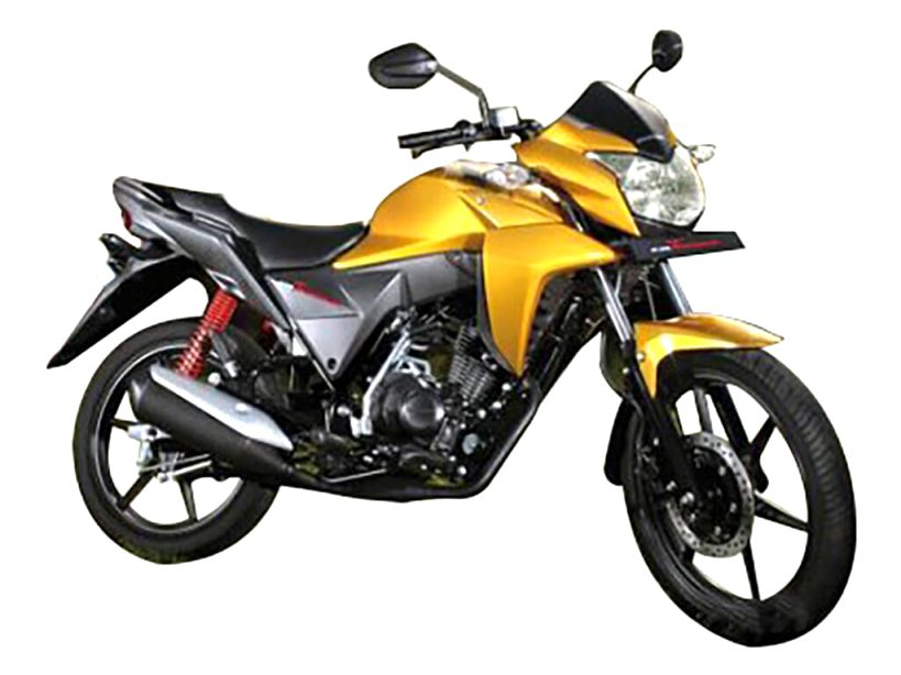 honda twister price 2021 Review and Release date