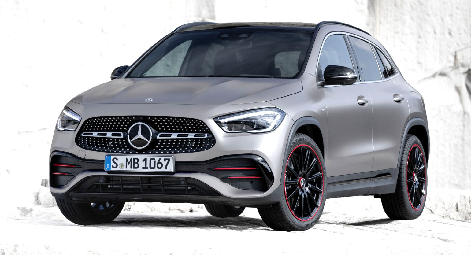 mercedes jeep 2021 Review and Release date