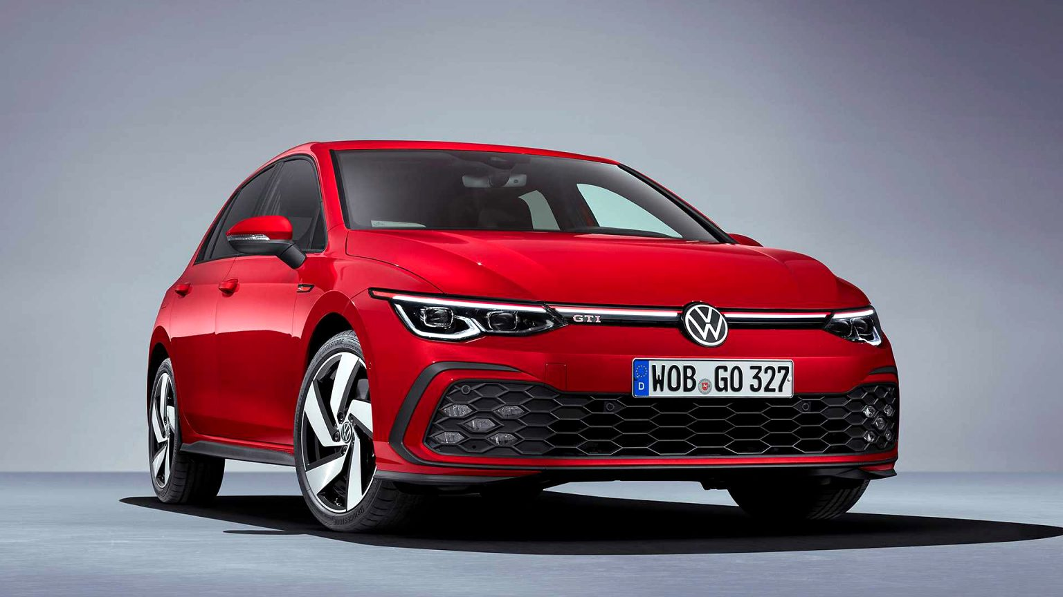 volkswagen golf r 2021 Concept and Review