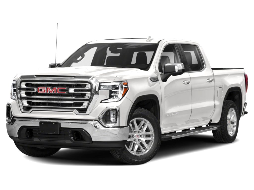 2021 GMC x31 for sale Specs and Review