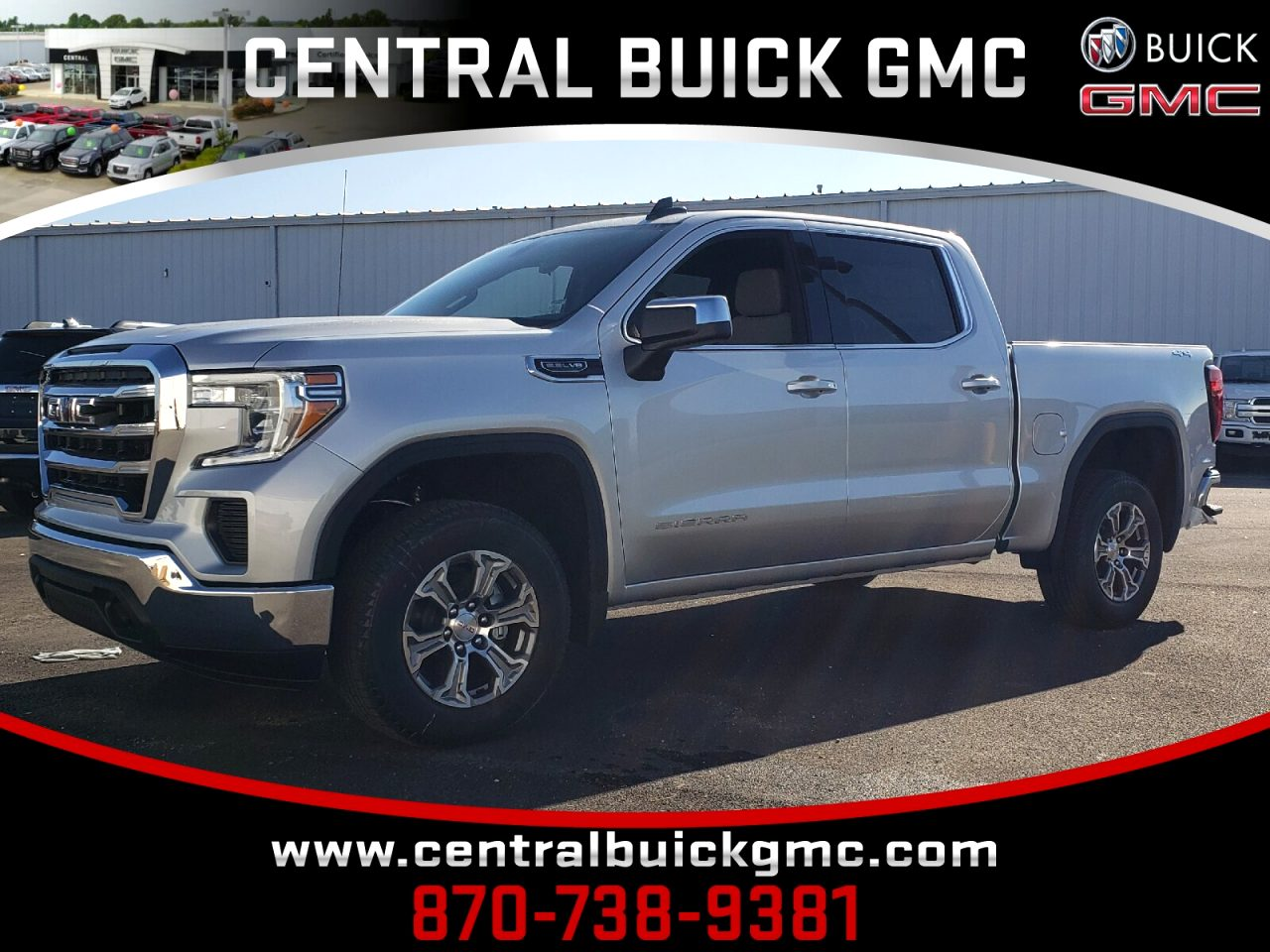 2021 GMC x31 for sale Release Date
