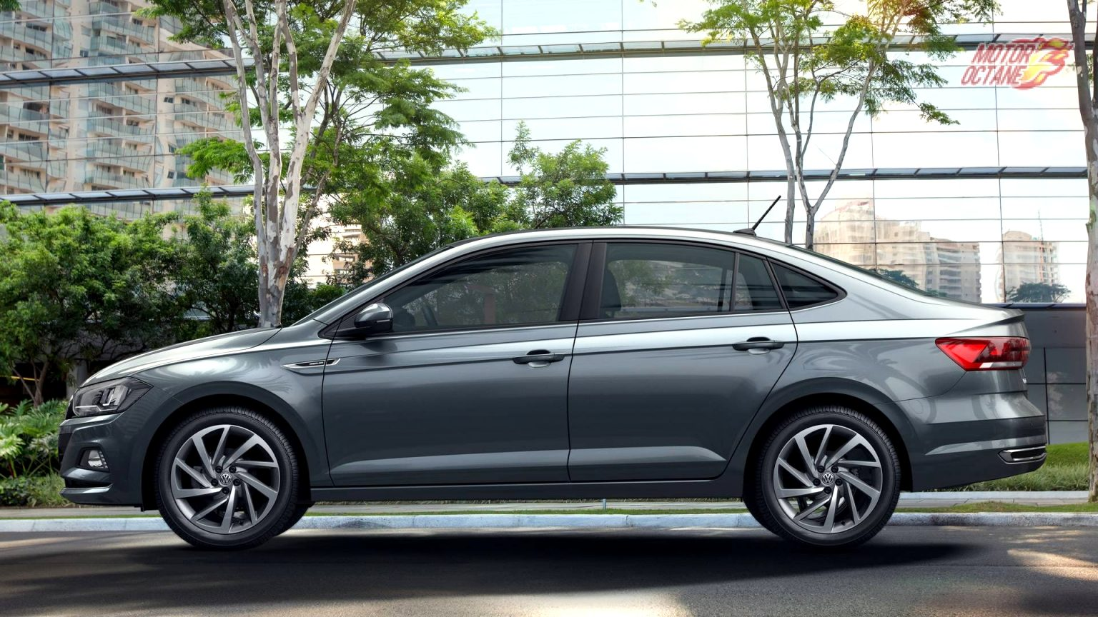 volkswagen vento 2021 Concept and Review