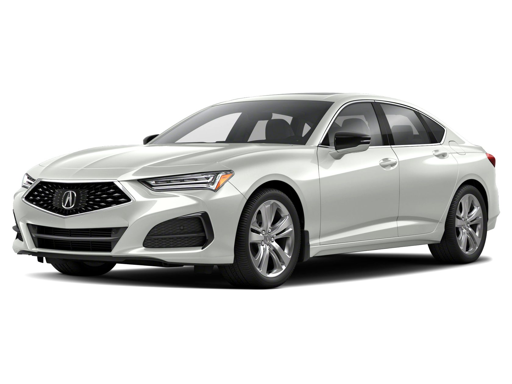 2021 acura vin number Research New