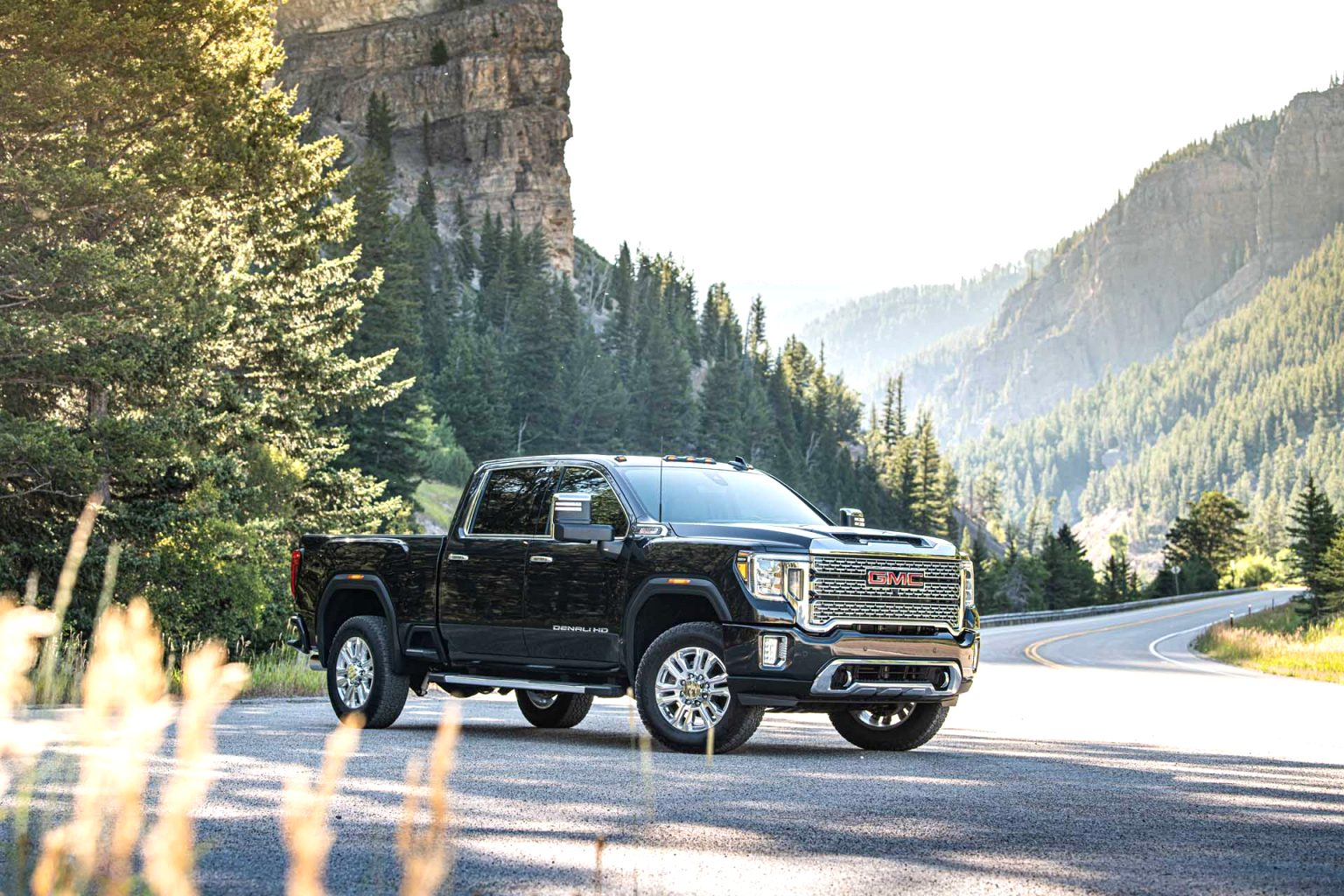 2021 GMC x31 for sale Release Date and Concept