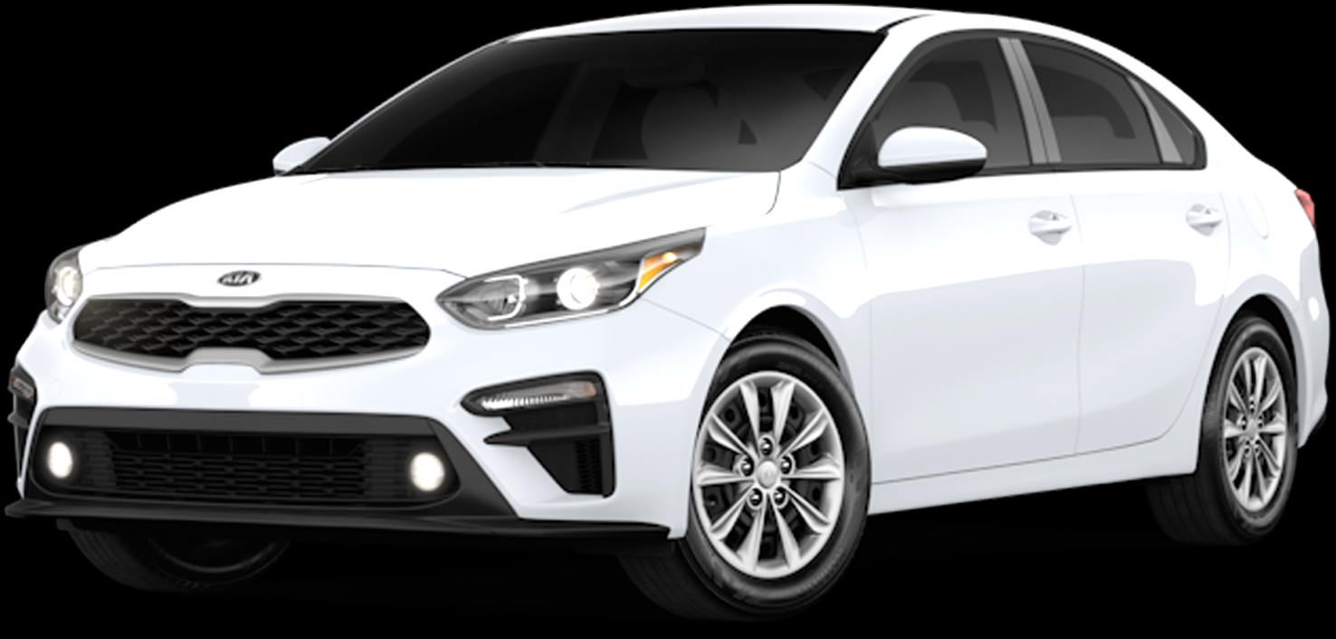 2021 kia incentives Pictures