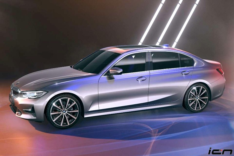 BMW price in india 2021 Wallpaper