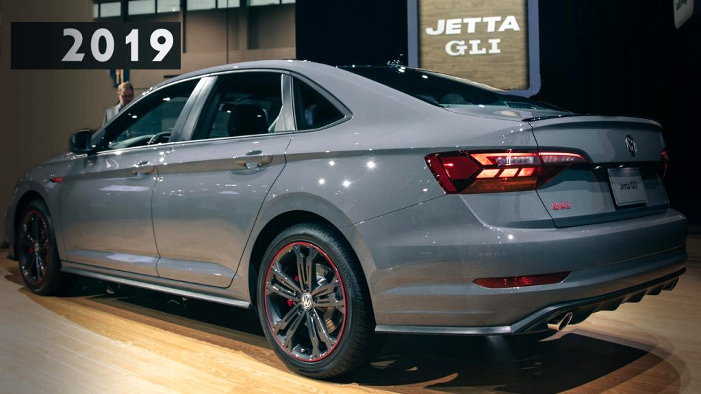 volkswagen jetta 2021 india Concept and Review