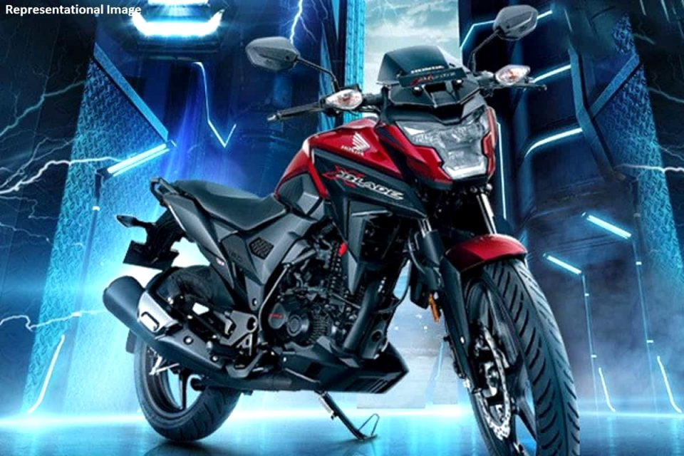 honda new bike 2021 Redesign and Review