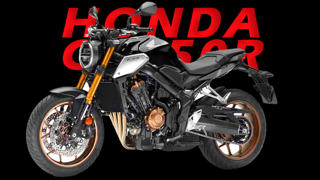 honda new bike 2021 Release Date and Concept