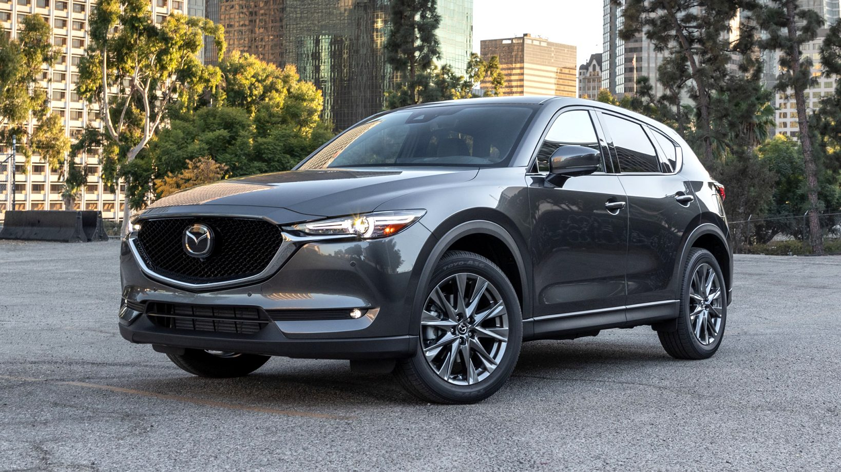 2021 mazda 6 zero to 60 Price and Review