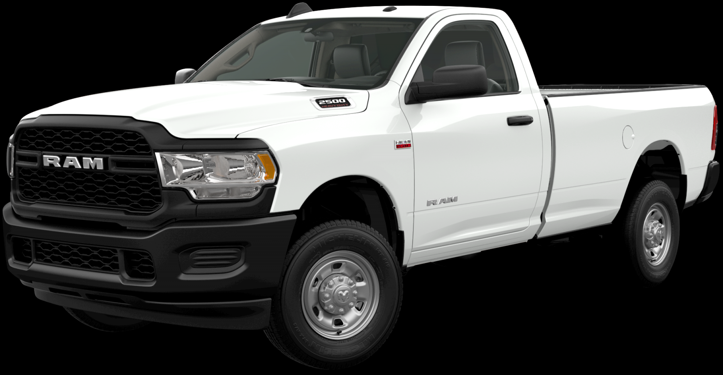 2021 dodge ram incentives New Model and Performance