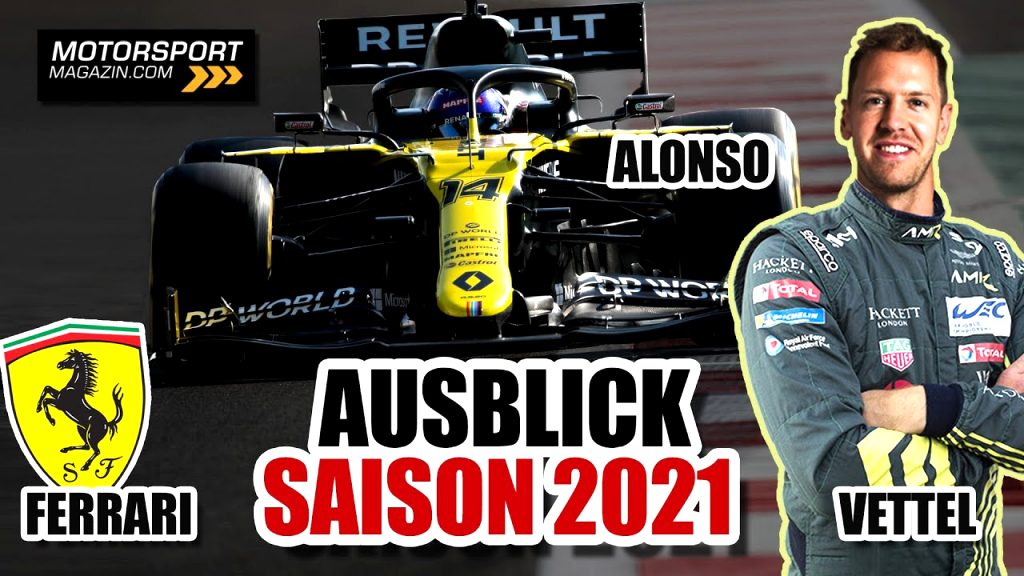 alonso to ferrari in 2021 Images