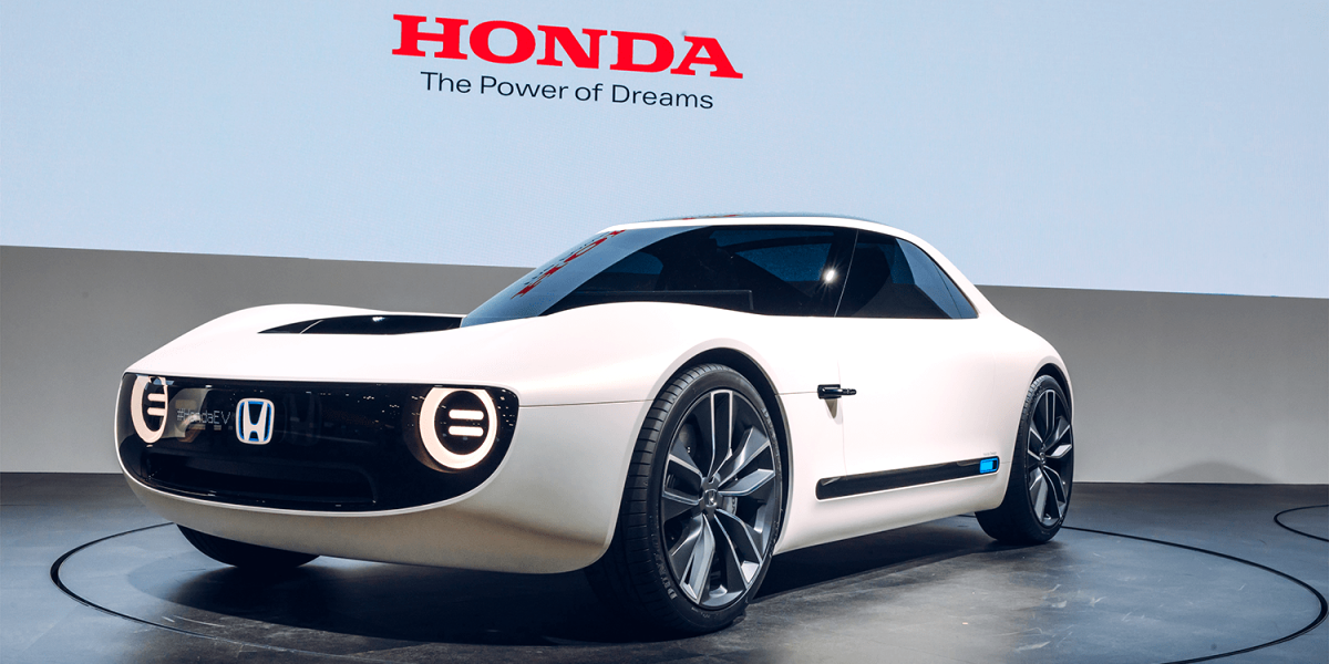 honda models 2021 Review and Release date