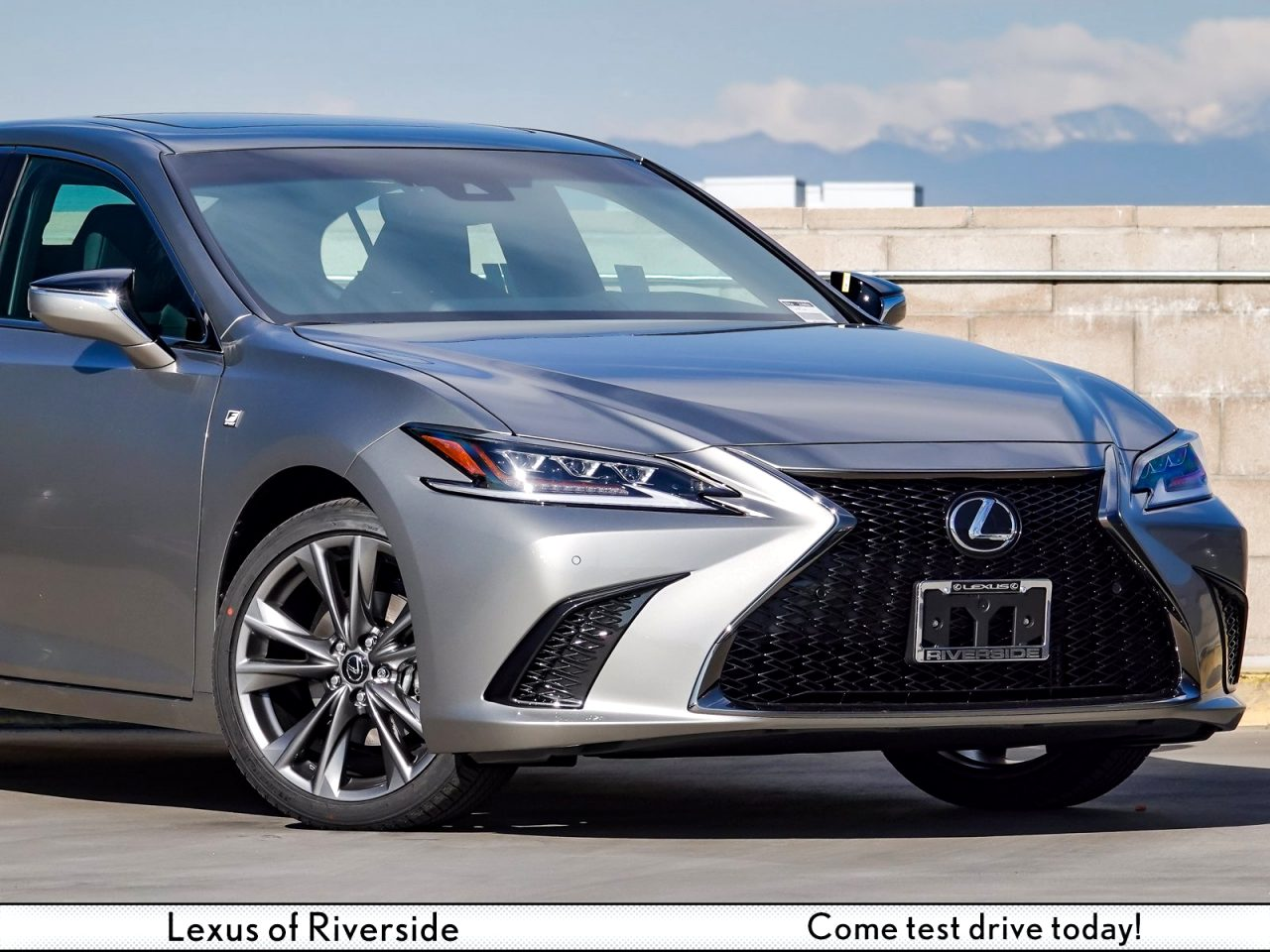lexus es 2021 for sale New Model and Performance