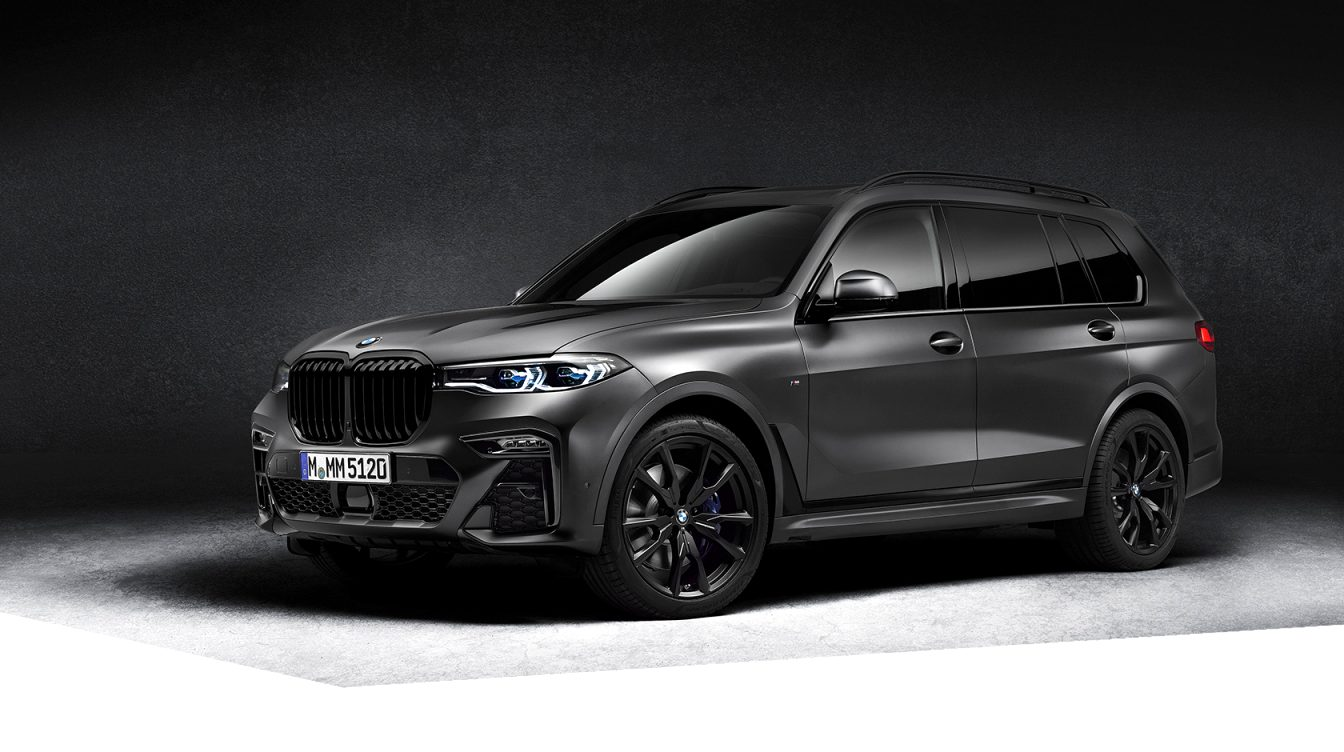 BMW philippines price list 2021 Performance and New Engine