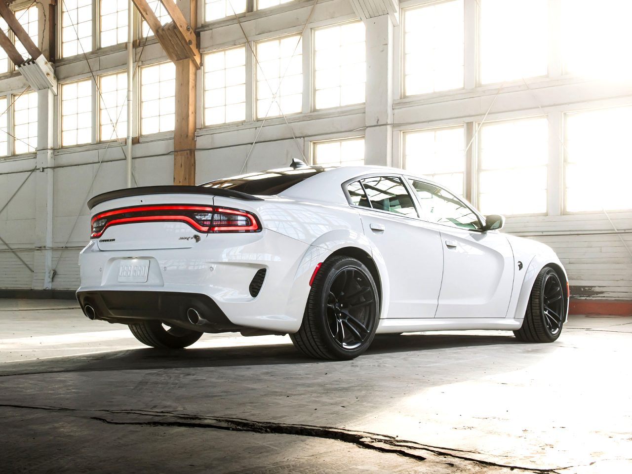 dodge hellcat charger 2021 Price and Review