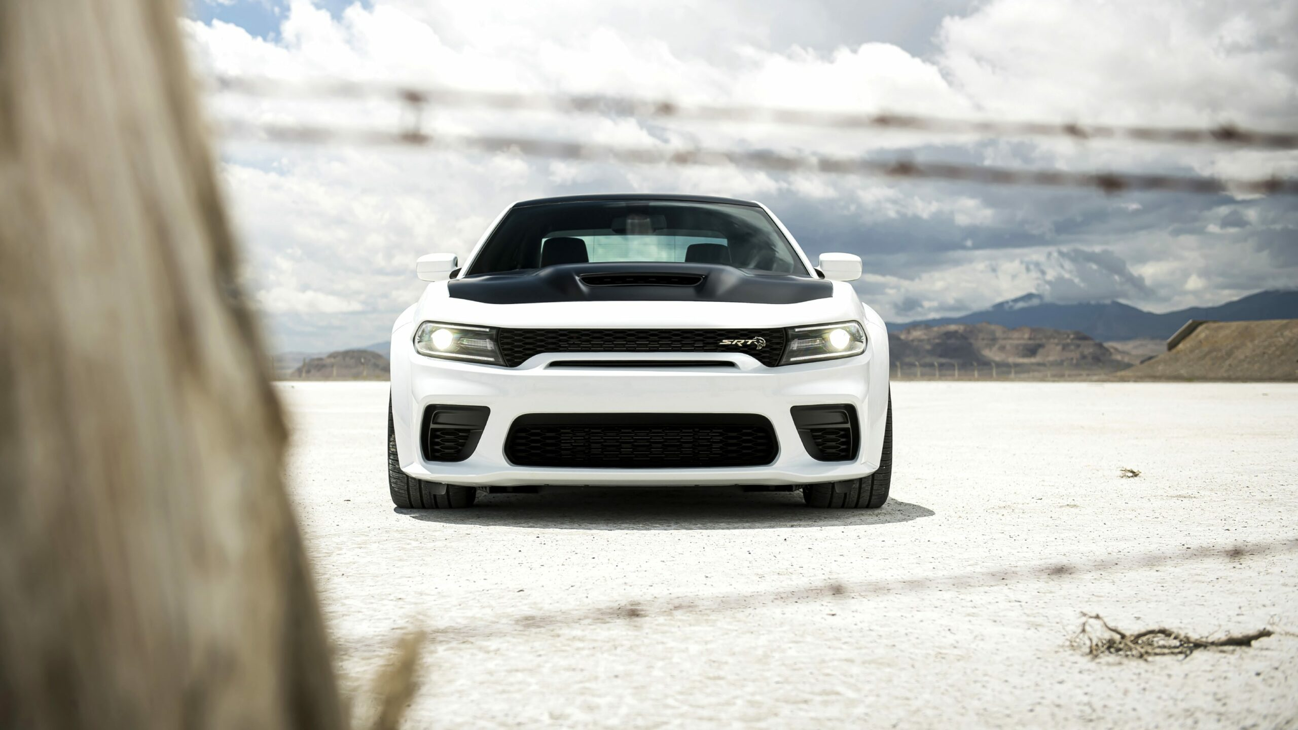 dodge hellcat charger 2021 New Review